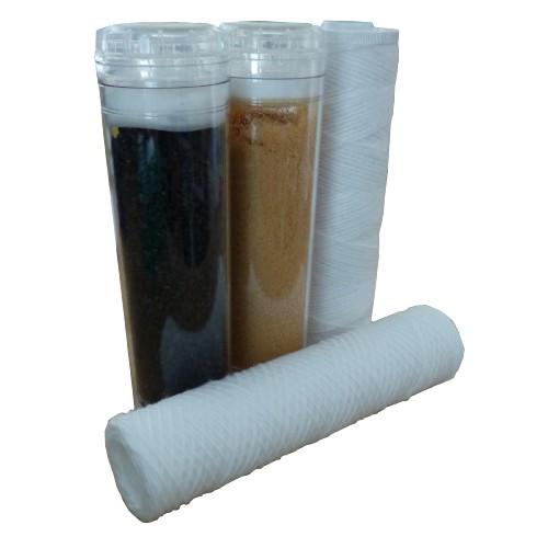 cartouches pour filtres eau sp cifiques aqua techniques. Black Bedroom Furniture Sets. Home Design Ideas