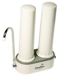 filtration de l 39 eau purificateurs d 39 eau doulton. Black Bedroom Furniture Sets. Home Design Ideas
