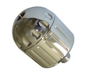 filtre douche sprite shower chrom filtration d 39 eau de douche. Black Bedroom Furniture Sets. Home Design Ideas