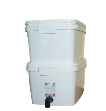 [Eau] Filtres Berkey - Page 2 British-berkefeld-hfk-kit-filtration-atc-supersterasyl-16-litres