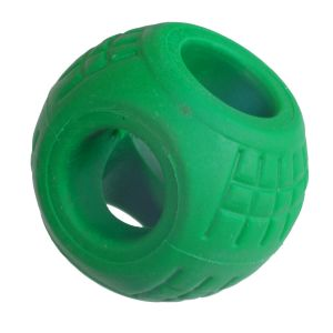 Mag Ball boule magnétique anti tartre