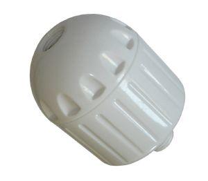 filtre de douche sprite blanc filtration d 39 eau de douche. Black Bedroom Furniture Sets. Home Design Ideas