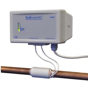 Installation climatisation gainable deshumidificateur siemens for Appareil de climatisation maison